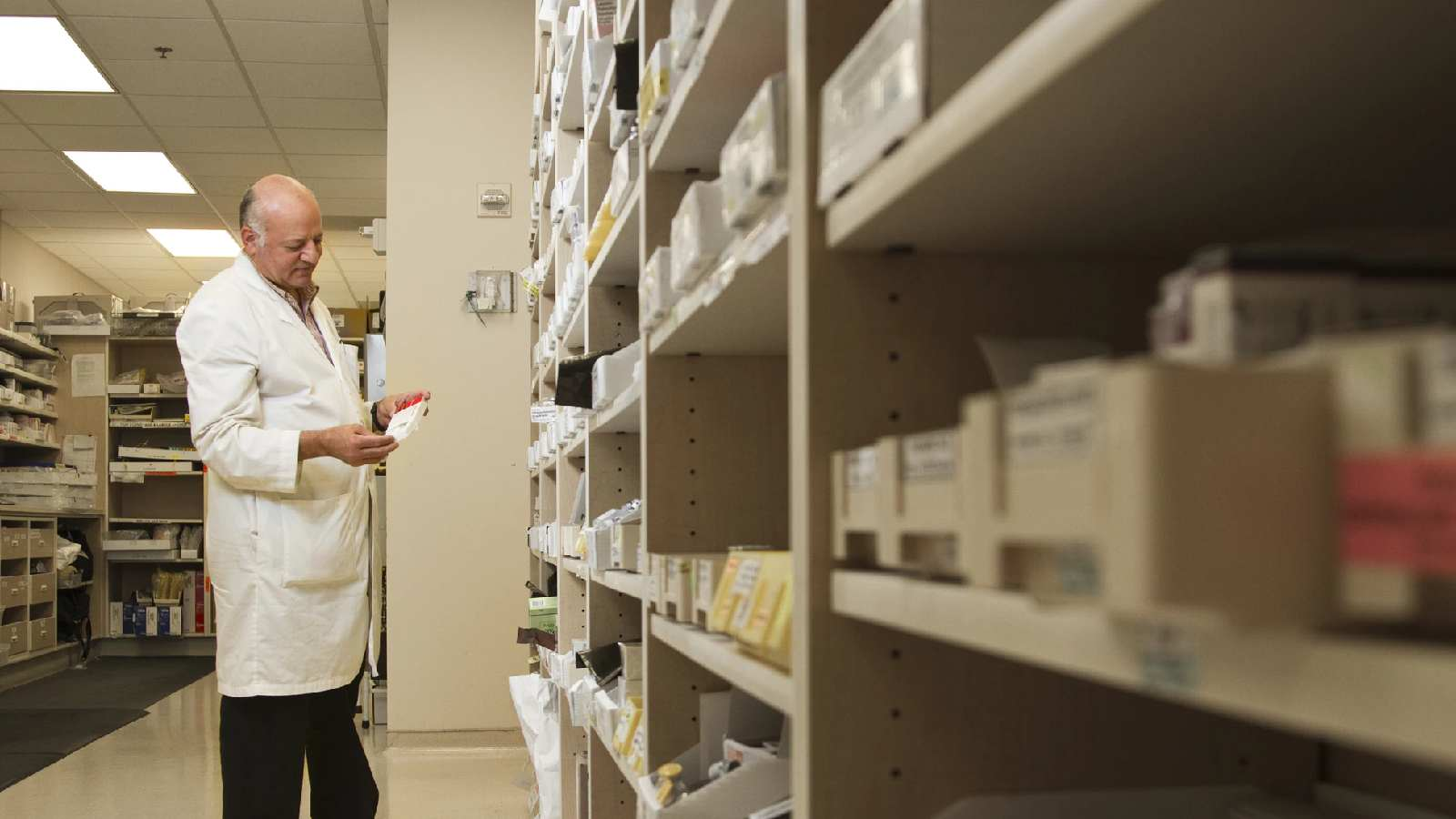 ייעוץ עם רוקח מוסמך לניפוק קנאביס רפואי