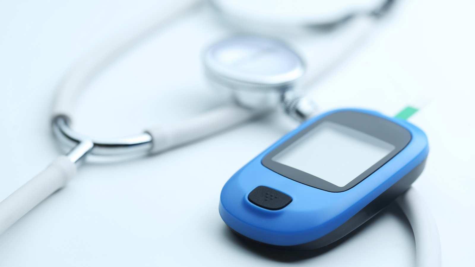 קנאביס רפואי לטיפול בסוכרת