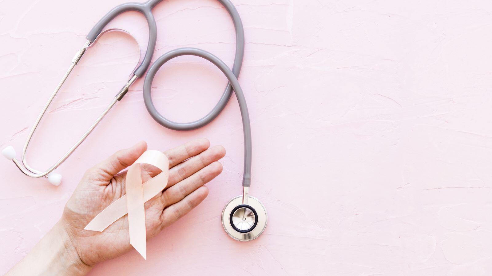 קנאביס רפואי לטיפול בסרטן