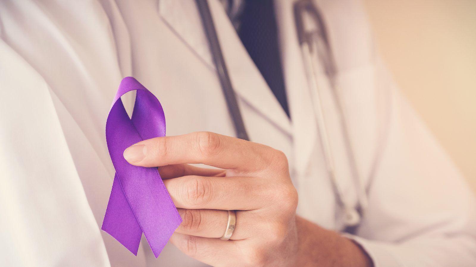 קנאביס רפואי לטיפול בקרוהן