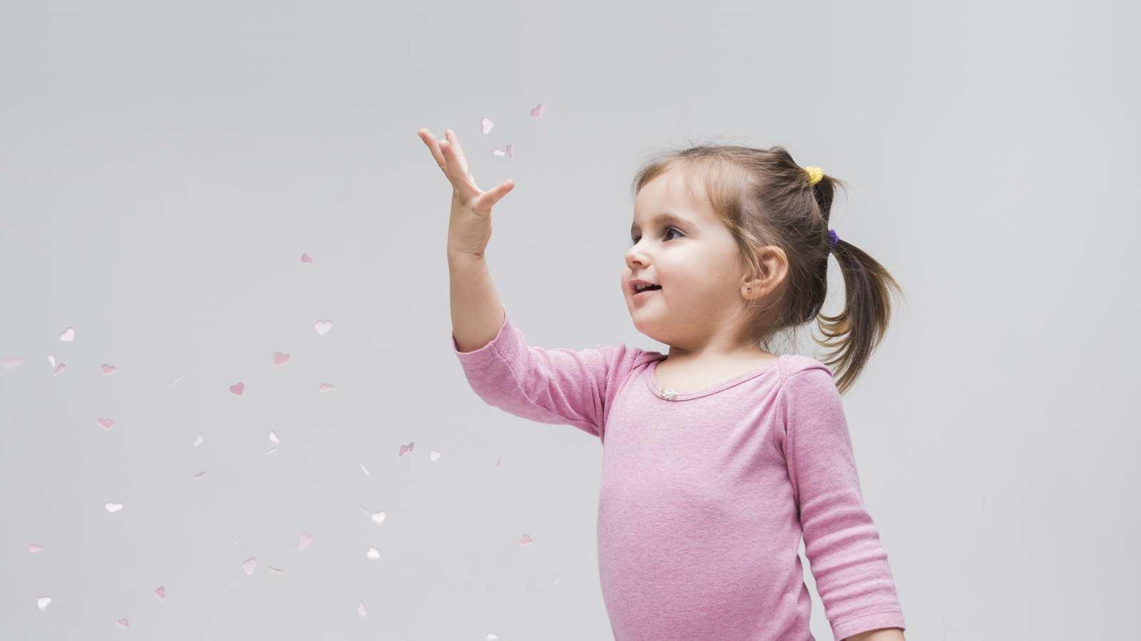 קנאביס רפואי לטיפול בילדים