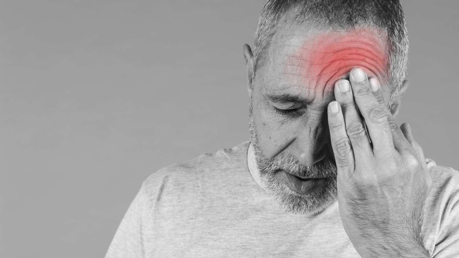קנאביס רפואי לטיפול בכאב