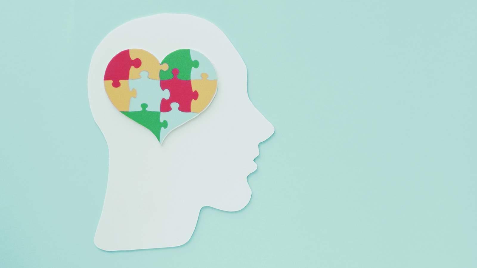 CBD לטיפול באוטיזם | קנאביס רפואי בריא בישראל