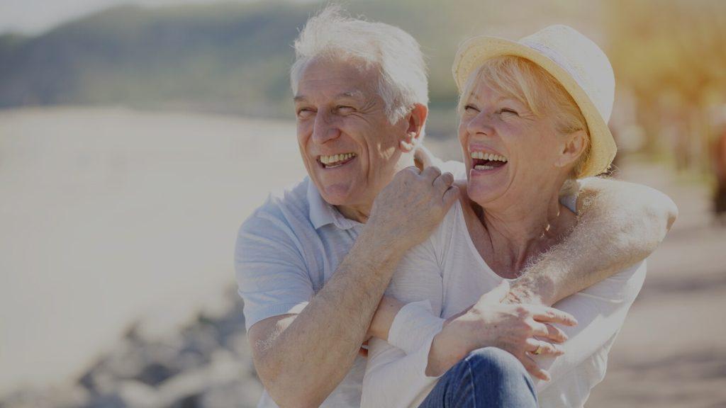 מחקר: קנאביס רפואי מסייע לקשישים חולי דמנציה - בריא בישראל