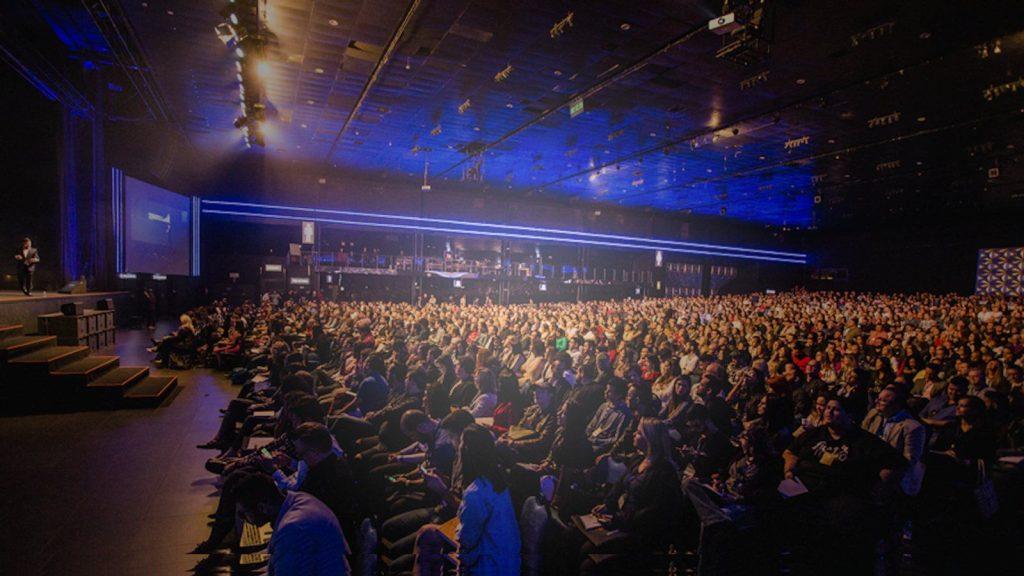 כנס CannX – ועידת הקנאביס הישראלית לשנת 2020