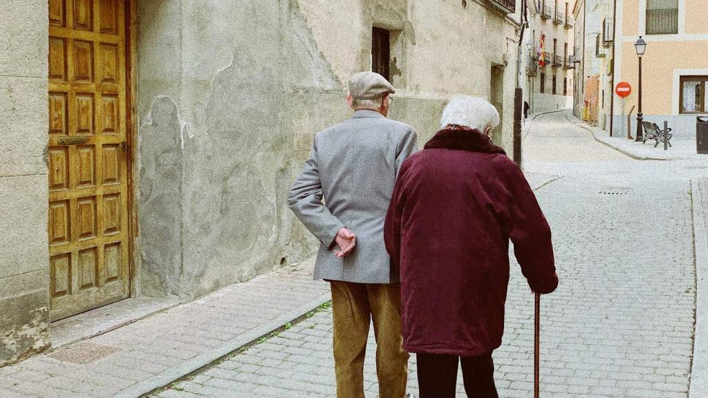 85% מהקשישים מטופלי הקנאביס דיווחו על שיפור בבריאות
