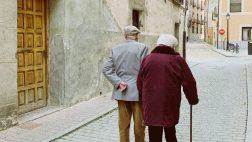 מחקר: 85 אחוז מהקשישים מטופלי הקנאביס דיווחו על שיפור בבריאות