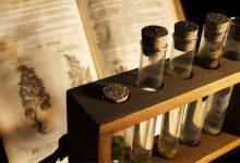 מחקר: נמצאו שרידי קנאבינואידים במקדש עתיק בישראל